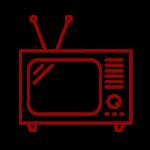 Broadcast Ready